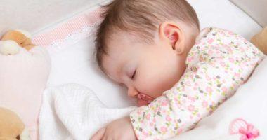 acheter un ciel de lit pour une petite princesse
