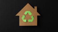 tout savoir sur le recyclage du carton